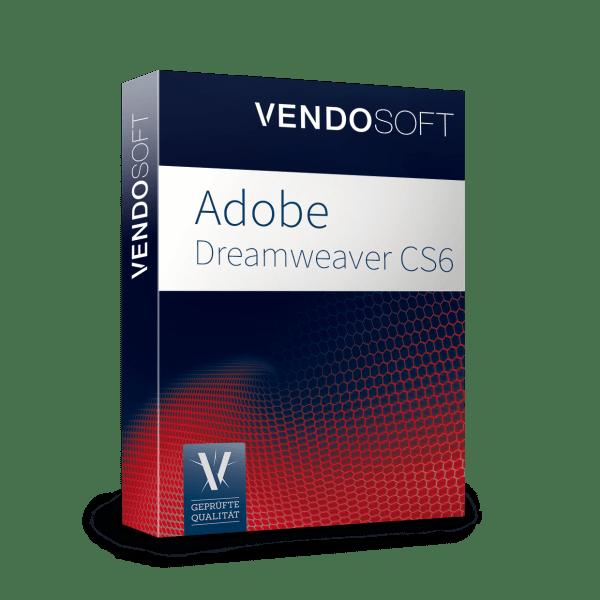 Adobe-Dreamweaver-CS6