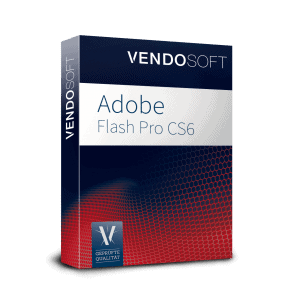 Adobe Flash CS6 Professional gebraucht