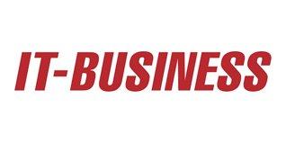 IT Business Pressebericht gebrauchte Lizenzen