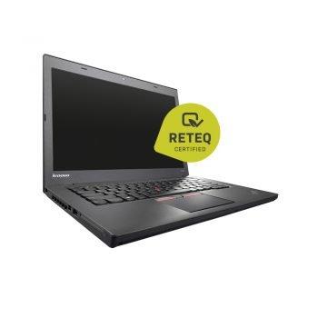 Lenovo Thinkpad T450 gebraucht