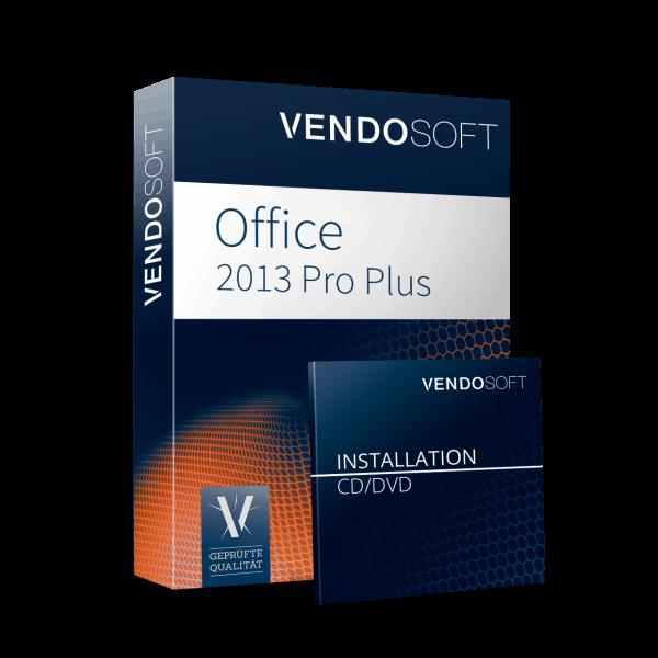 Microsoft-Office-2013-Professional-Plus