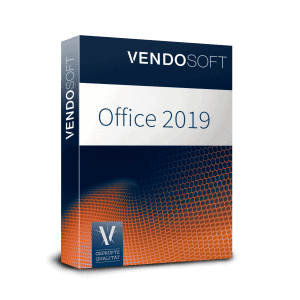 Microsoft-Office-2019_VENDOSOFT