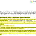 Microsoft-Statement-zu-gebrauchter-Software_S3