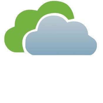 Die Microsoft Cloud kostenlos für 3 Monate