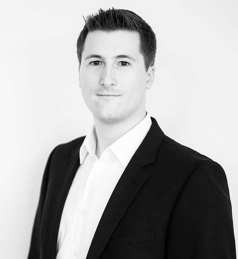 Sebastian Ruml, Einkauf Vendosoft - gebrauchte Lizenzen