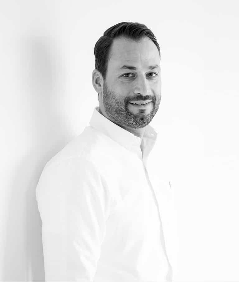 Björn Orth, Geschäftsführer VENDOSOFT GmbH - gebrauchte Lizenzen