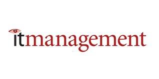 itmanagement - gebrauchte Lizenzen