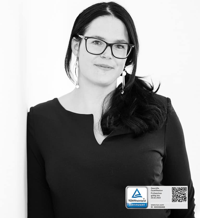 Joyce Studier, Microsoft SAM Professional - gebrauchte Lizenzen