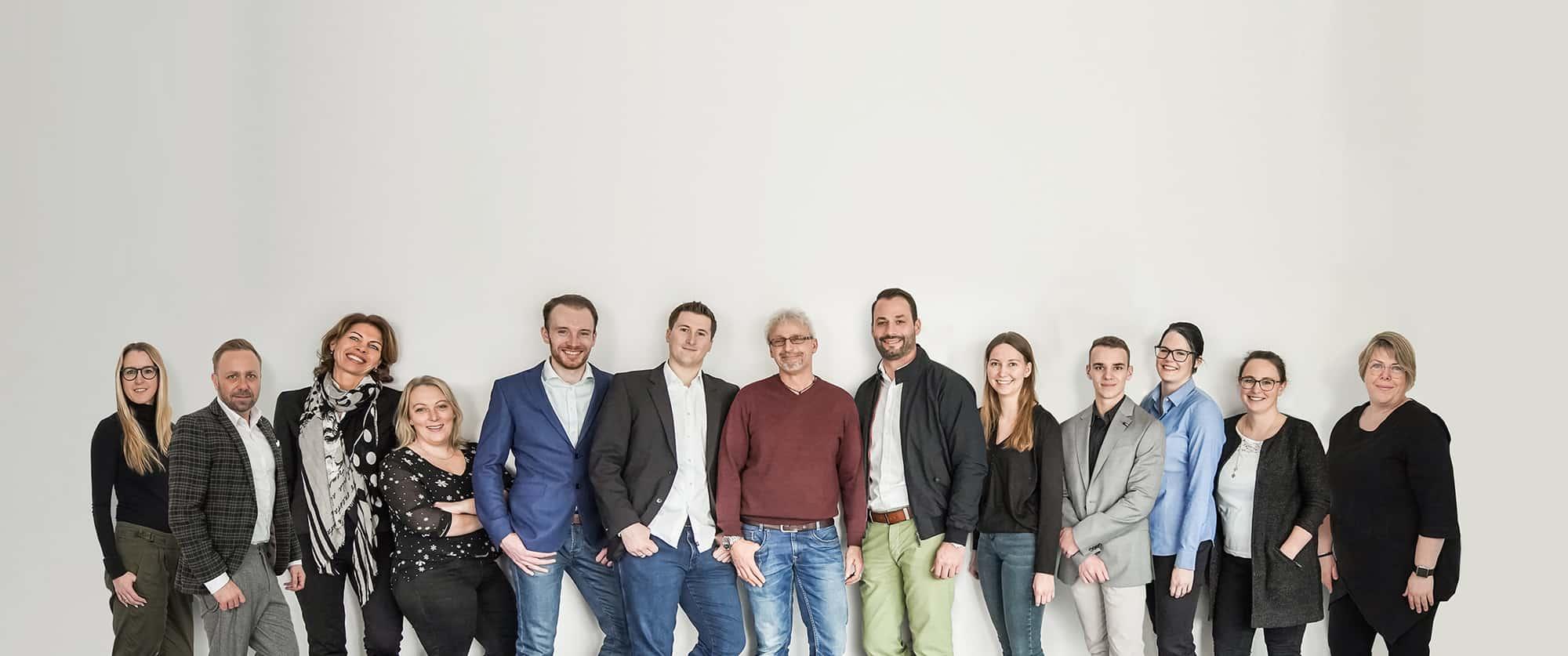 Gebrauchte Software Lizenzen - Vendosoft GmbH Team